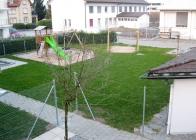 Garten_06